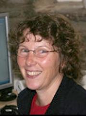Kerstin Hackel