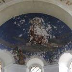Kirche in Gimritz