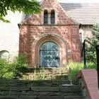 Kirche Dößel