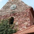 Kirche Dornitz