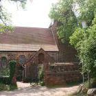 Kirche Döblitz