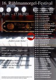 RühlmannorgelFestival2021