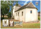Postkarte Brachwitz1