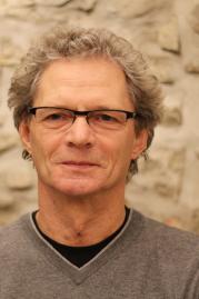 Profilbild A.Schuster