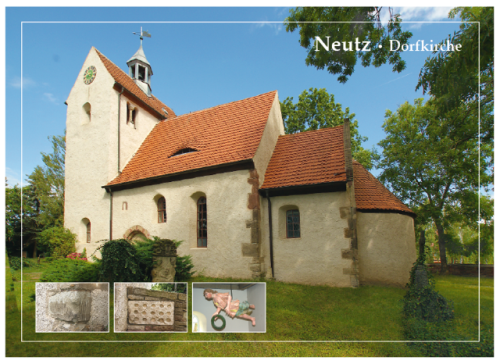 Neutz