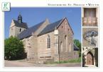 Postkarte Wettin1