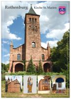 Postkarte Rothenburg1